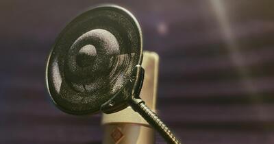 JZ Microphones 2.jpg