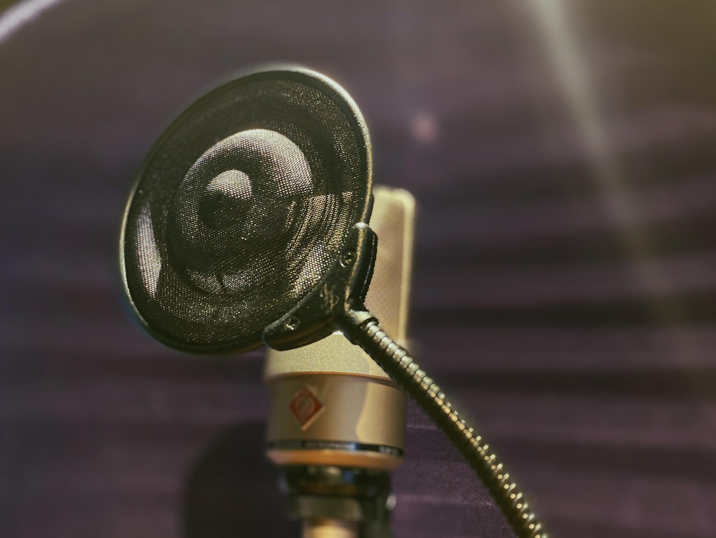 JZ Microphones.jpg