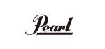 2011.6.25「Pearl」ドラムワークショップ【レビュー】