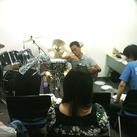 7.29「Pearl」 ドラムワークショップ【レビュー】