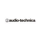 10.22「audio-technica」マイクセミナー 〜ギターアンプ編〜【レビュー】