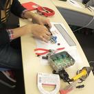 【自作エフェクターセミナー 2ループスイッチャーを作ろう!】