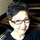 【ピアノサロンノア田園調布店】ボイスケア・セミナー6th開催!