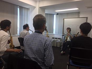 sax_seminar.jpg