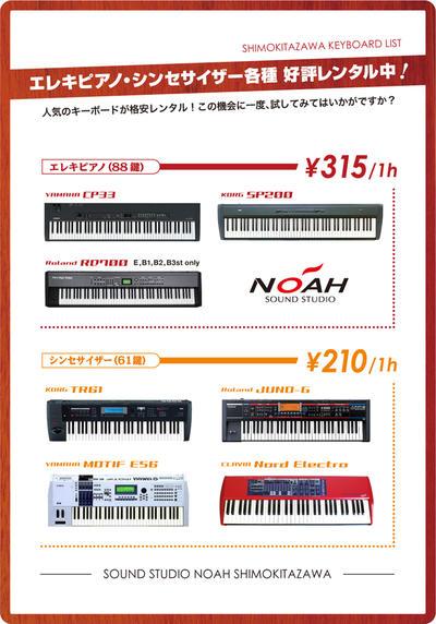 shimokita_key.jpg