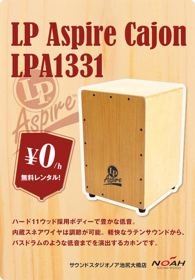 LP_Aspire_Cajon_LPA1331.jpg