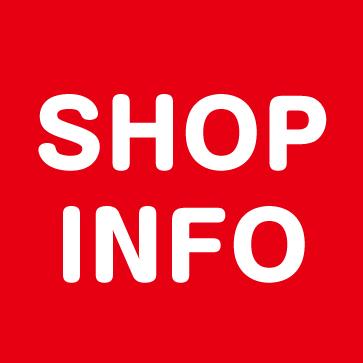 shop_info.jpg