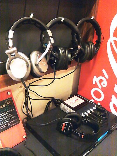 yoyogi_shure_headphone.jpg