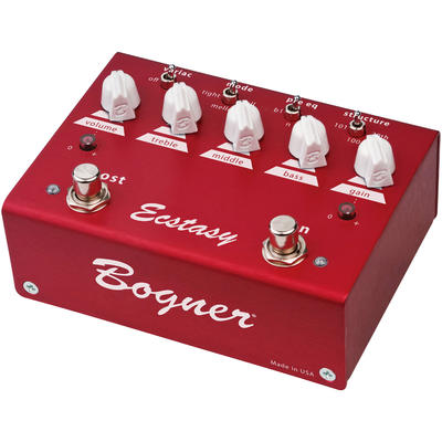 bogner_ecstasy-red.jpg