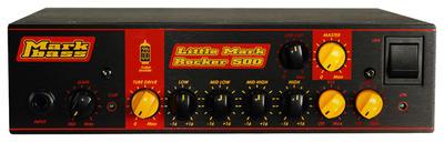 little_mark_rocker_500.jpg