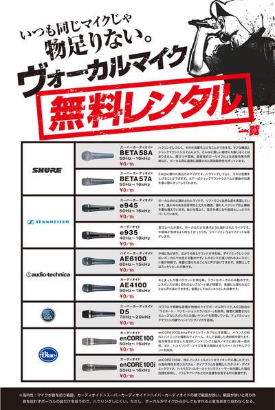 ikejiri_rentalmic.jpg