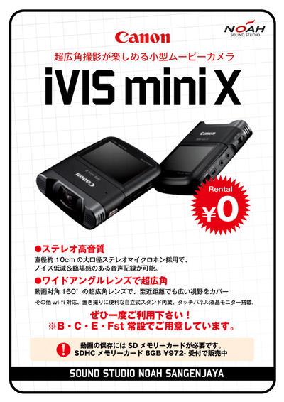 15.5_sancha_ivisminiX.jpg
