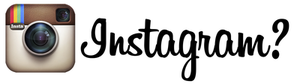 instagram-logo.pngのサムネール画像