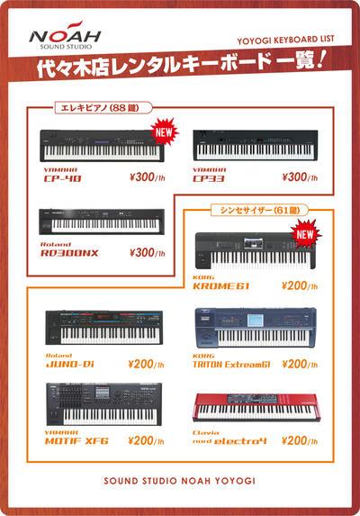 15.12_yoyogi_keyboardlist.jpg