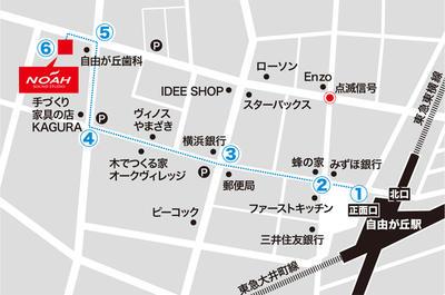 jiyugaoka_roadmap1.jpg