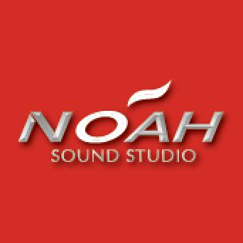 noah-logo-thum.png