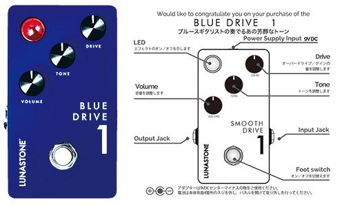 blue-drive-1.jpg