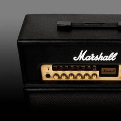 Marshall-100H-2-thumb-500x250-7404.jpg