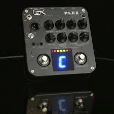 Plex画像.jpg