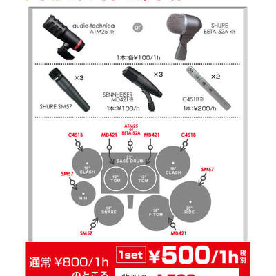 18.10_自由が丘ドラムマイクセット.jpg