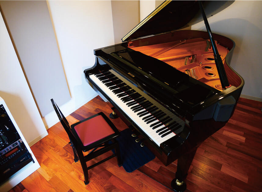 不動前OPEN_piano.jpg