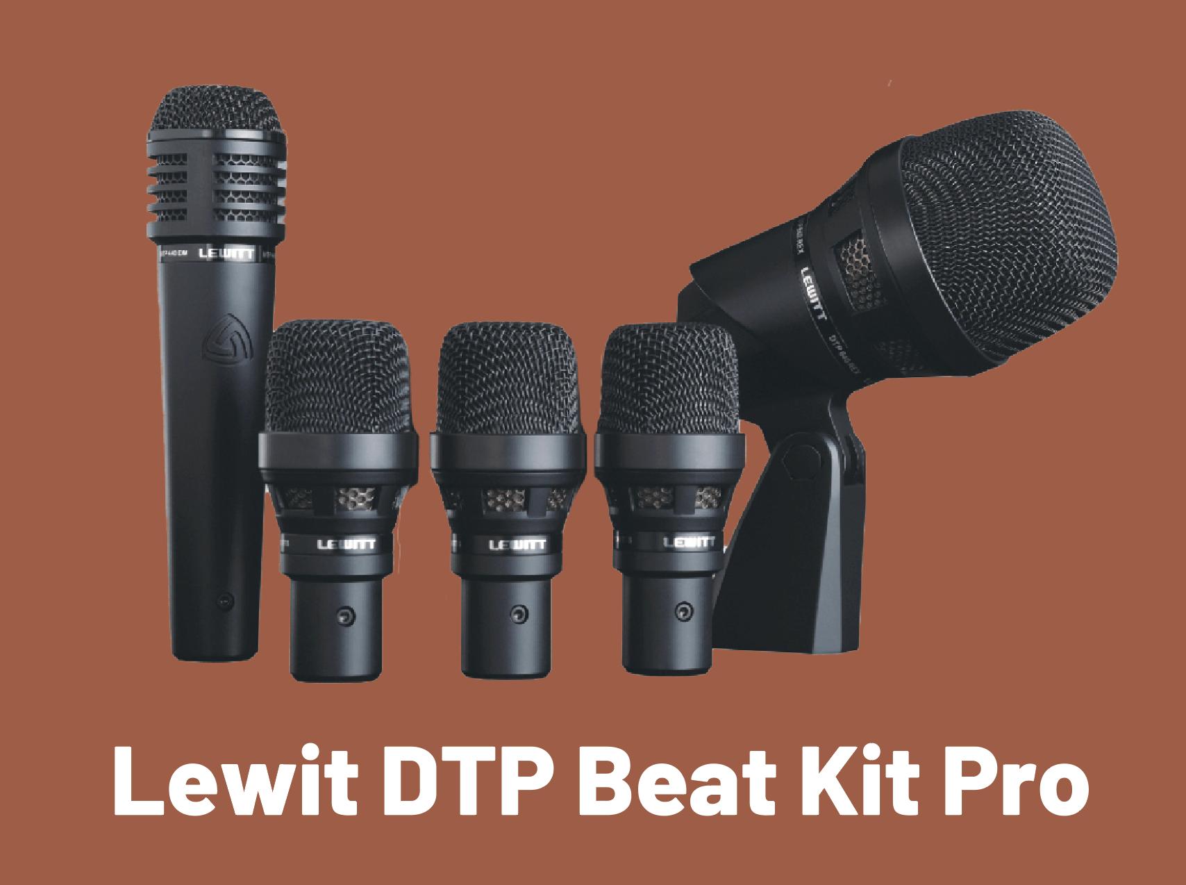 19.6_baba_lewit dtp beat kit pro.png