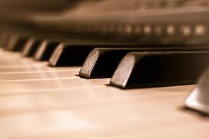 piano_oshirase.jpg