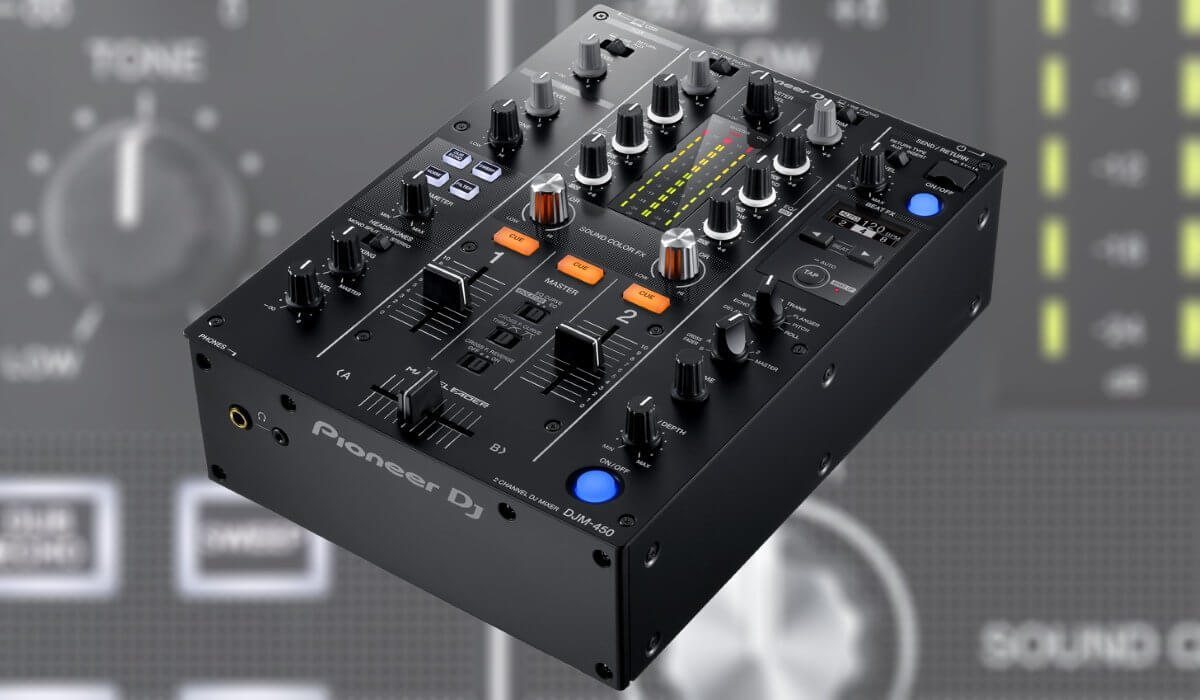 pioneer-dj-djm-450-hero-main.jpg