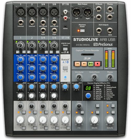 StudioLive_AR8_USB-09_1_.png