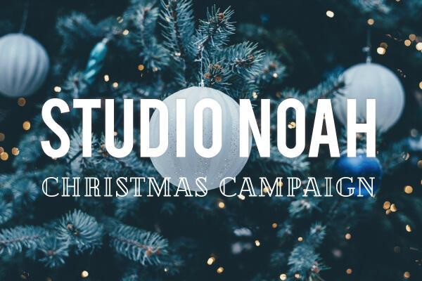 スタジオクリスマスキャンペーン用_サムネイル.jpg