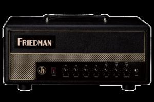 Friedman_JJ-JR_head_fron-top.png