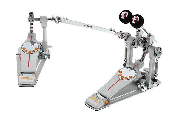 ginza_rental_pedal0219.jpg