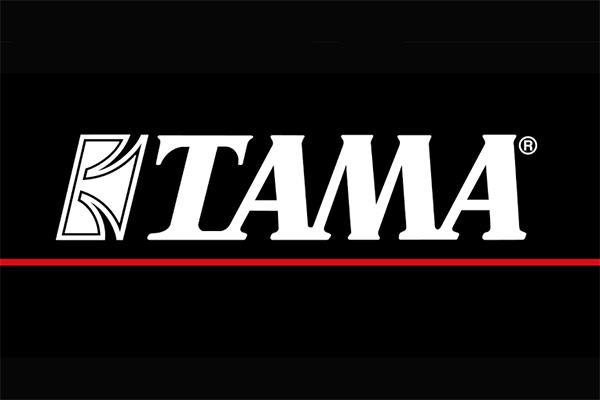 tama_thumb.jpg
