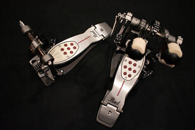 yoyogi_pedal_225.jpg