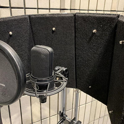 komazawa_recording3.jpg