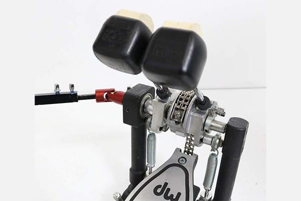 sancya_pedal1.jpg