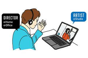 online_session_thumb.jpg