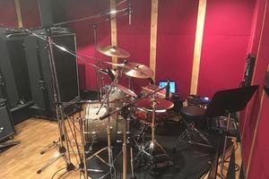 jiyugaoka_drummic.jpg