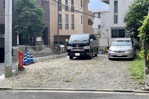 ikejiri_parking_newsthumb.jpg