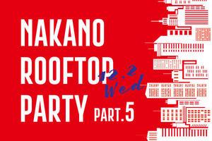 nakano_rooftop5_thumb.jpg