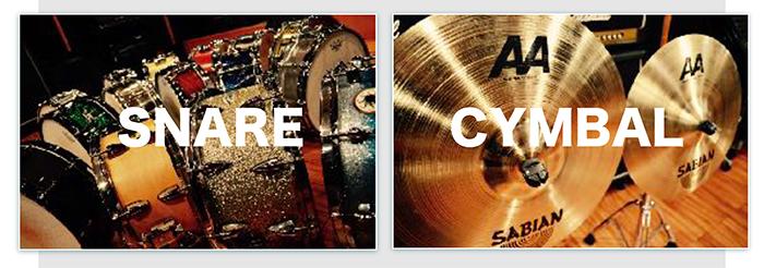 ドラムの日キャンペーン改.jpg