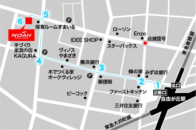 自由が丘_道案内地図1.jpg