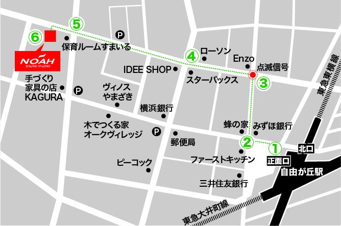自由が丘_道案内地図2.jpg