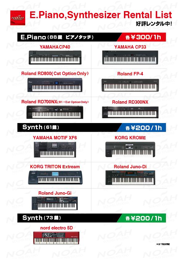 16.2_baba_Synth&E.Piano.jpg
