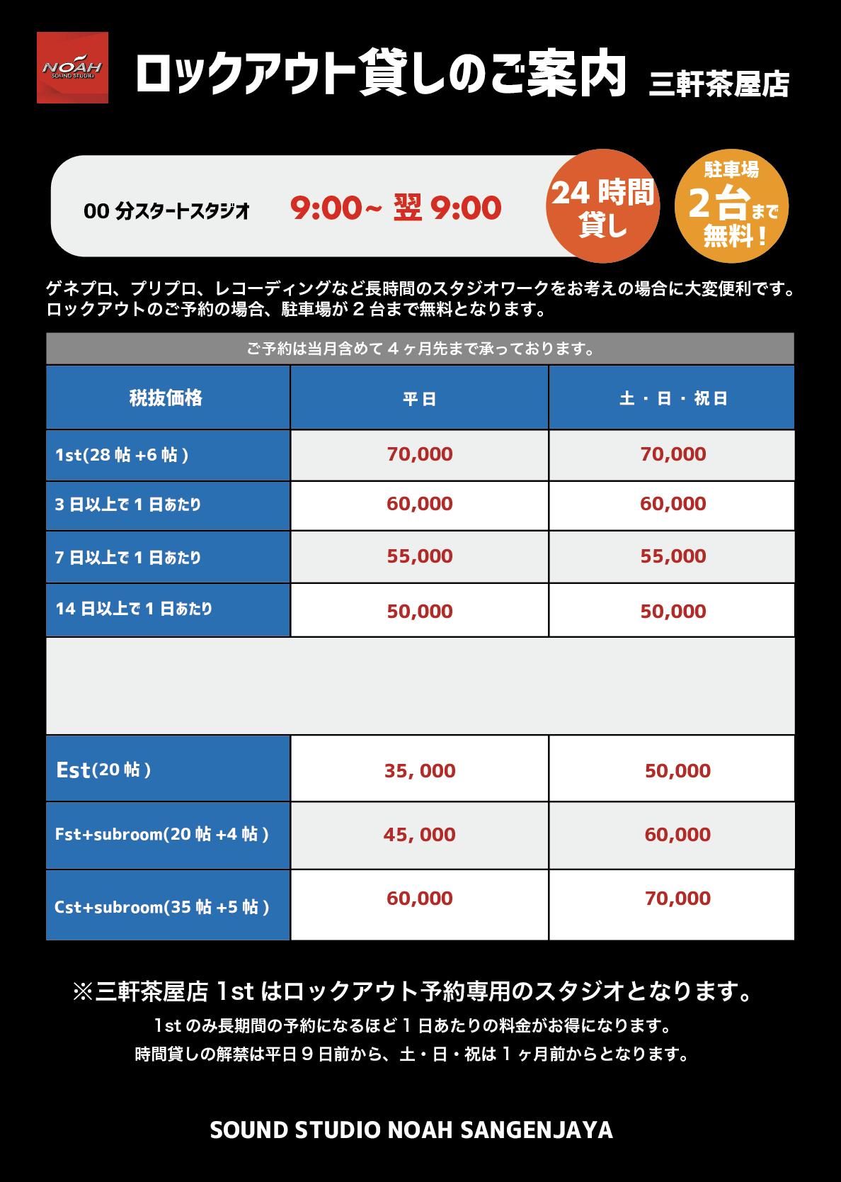 19.5_三軒茶屋ロックアウトPOP.png