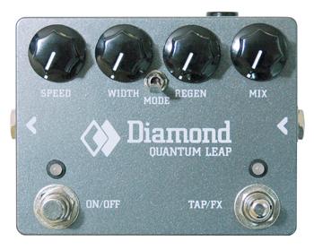 Diamond_QuantumLeap.jpg