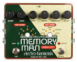 deluxe_memory_man_550.jpg