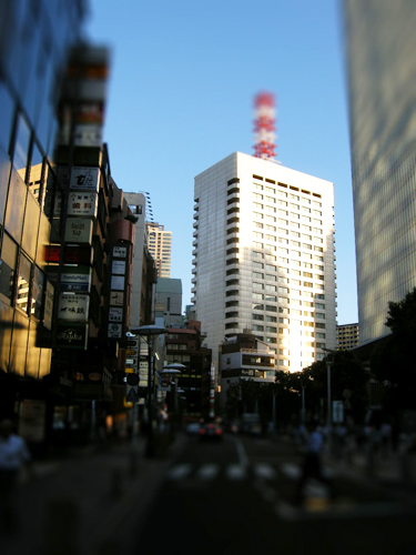mitsuke10.jpg