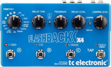 tc electronic Flashback X4 Delay & Looper.jpg