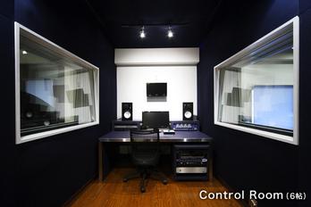 toritsu_controlroom-thumb-348xauto-2219.jpg